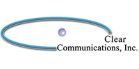 Clear Communications Inc company logo