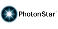PhotonStar Technology Ltd. company logo