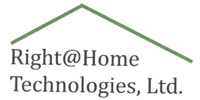 Right at Home Technologies, Ltd. company logo