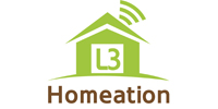 L3 Homeation Pte Ltd company logo