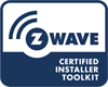 Z-Wave Alliance Demos Z-Wave Certified Installer Toolkit at CEDIA EXPO 2016