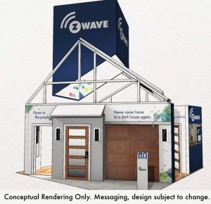 z-wave-house-outside-3