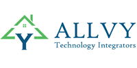 Allvy Technology Integrators company logo