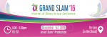IoT Grand Slam '16 – the internet of things virtual conference