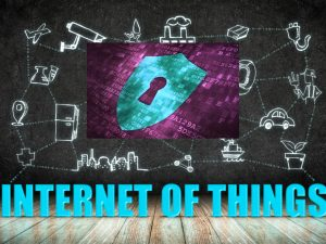 iot-security-2