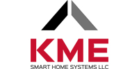 KME Smart Home Systems LLC company logo