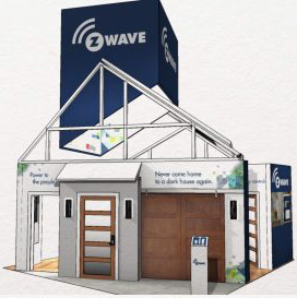 z-wave-house-outside-3-300x290