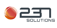 237 Solutions Limited company logo