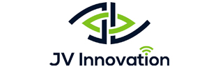 JV Innovation company logo