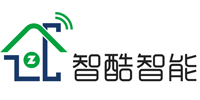 Z-Wave Control Smart Co., Ltd company logo