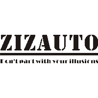 ZIZ Automation Ltd. company logo