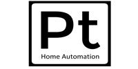 Platinum Home Automation, LLC company logo