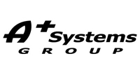 A+ Systems Group company logo