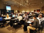 Z-Wave Alliance Hosts EU Smart Home Summit for Members at Global R&D Center