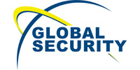 Global Security & Communication, Inc. company logo