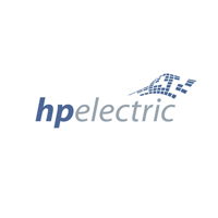 Hpelectric SRL