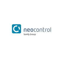 Neocontrol US LLC