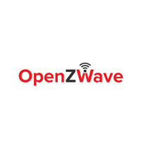 OpenZWave