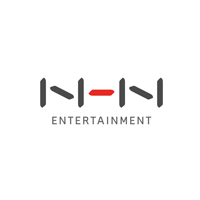 NHN Entertainment