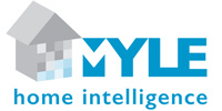 MYLE Home Intelligence LTD company logo