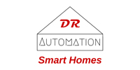 DR Automation Ltd company logo