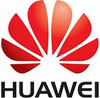 Z-Wave Alliance Welcomes Huawei to Board of Directors