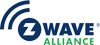 Z-Wave Alliance Hosts Member Pavilion, Smart Home Installer Trainings at CEDIA EXPO 2017