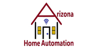 Arizona Home Automation company logo