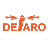 DEFARO Ltd