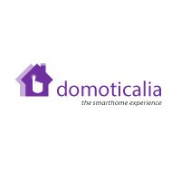 Domoticalia Smart Home Experience