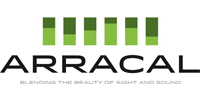 Arracal company logo