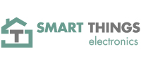 Smart Things Electronics SRL company logo