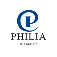 Philia Technology