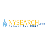 NYSEARCH