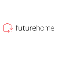 Futurehome AS