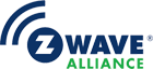 Z-Wave Alliance Boasts Strong Smart Security Ecosystem at ISC West 2018