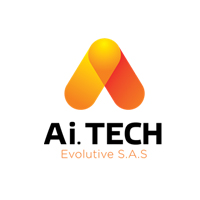 A.I. Tech Evolutive