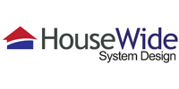 HouseWide System Design company logo
