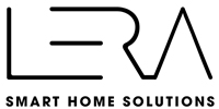 Lera Smart Home Solutions company logo