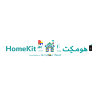 HomeKit Limited