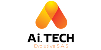 A.I. Tech Evolutive SAS company logo