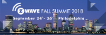 Z-Wave Fall Summit 2018 – Philadelphia