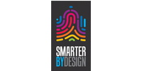 Smarter by Design company logo