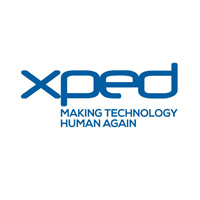 Xped
