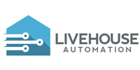LiveHouse Automation Pty Ltd company logo