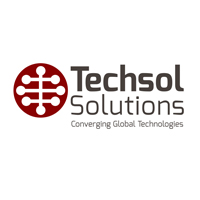 Techsol Solutions