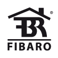 Fibaro Announces Major Integration Partnerships that Strengthen and Enhance the Fibaro Smart Home System