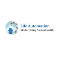 Life Automation