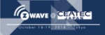 The Z-Wave Alliance Supports Smart Home Growth at CEATEC Japan