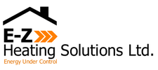 E-Z Heating Solutions Ltd